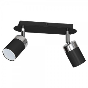 RENO black-chrome II 5146 Luminex