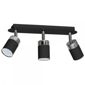 RENO black-chrome III 5147 Luminex