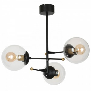 HAMAR black-gold III 1140 Luminex