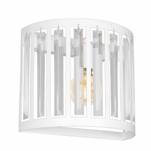 ELEVATO white 1197 Luminex