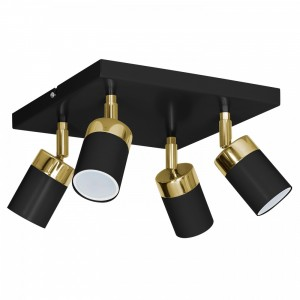 RENO black-gold IV 5166 Luminex