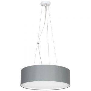 SHADE grey 6909 Luminex