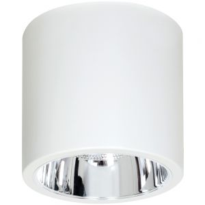DOWNLIGHT 7242 Luminex