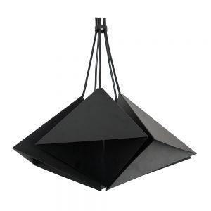 SET black V 7416 Luminex