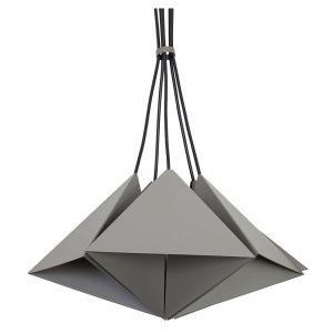 SET grey V 7422 Luminex