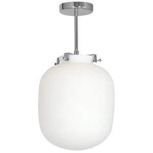 BACO chrome-white 8351 Luminex