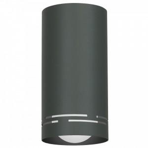 INSERT ROUND stripes grey S 8524 Luminex