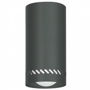 INSERT ROUND grey S 8554 Luminex