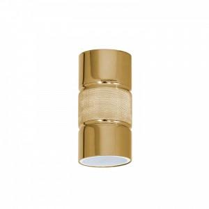 SALVA gold S 8632 Luminex