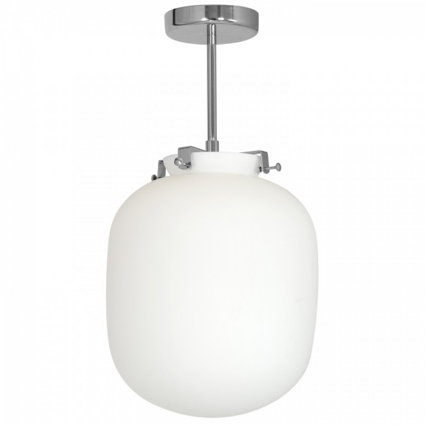 BACO chrome-white